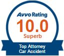 Avvo Car Accident Lawyers