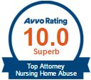 Avvo Nursing Home Abuse Lawyers